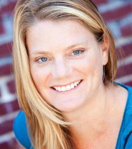 Amy Lisewski